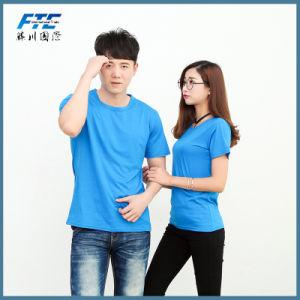 High Quality Cheaper T-Shirt/Polo Shirt/Men T-Shirt pictures & photos