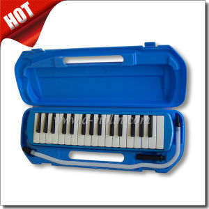 32 Keys Melodica Hot (ME32) pictures & photos
