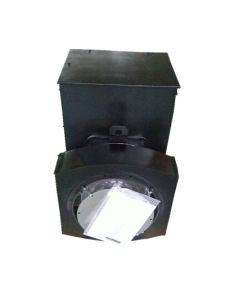 Permanent Magnet Generator Wuxi Diesel Generator pictures & photos