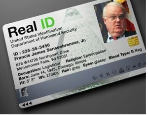 IC Card/ID Card/IC Card