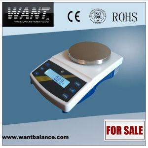 Analytical Balance, Precision Balance, Electronic Balance pictures & photos
