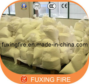 ABC Ultrafine Extinction Agent for Fire Safety