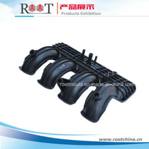 Plastic Injection Mould for Air Intake System Parts pictures & photos