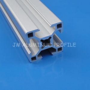 3030 T-Slot Aluminum Framing - Extrusion Profiles, Industrial Aluminum Profile, Aluminium Profielsysteem pictures & photos
