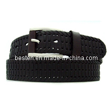 Casual Men Belts