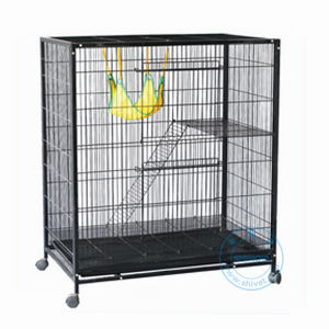 Rabbit, Cat and Other Small Animals Cages (C2903) pictures & photos