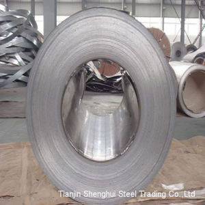 PPGI & Prepainted Galvanized Coil for Tdx51d pictures & photos