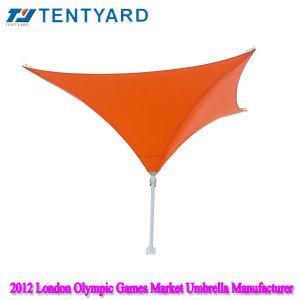 China Pvc Tulip Umbrella China Umbrella Beach Umbrellas