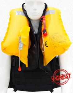 Bulletproof Floatation Vest V-Multi 001.5 pictures & photos