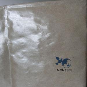 PE Kraft Paper