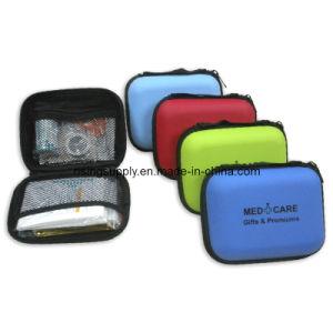 Mini EVA First Aid Kit (HS-031) pictures & photos