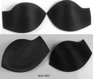 Black Mould Bra Cup Bca-3051 pictures & photos