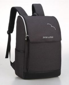 "OEM 14"" Laptop Backpacks, School Bags pictures & photos"