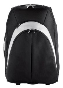 Etite Laptop Ttrolley Backpack Luggage Notebook Backpack (ST7147) pictures & photos