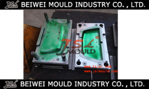 RO Water Purifier Cabinet Plastic Mold pictures & photos
