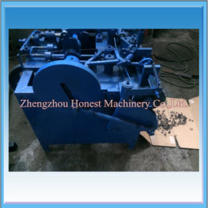 Automatic Spring Machine Price Easy to Operate pictures & photos