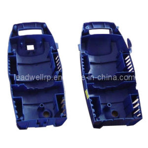 Chinese Professional Mould / Mold Tooling/ Injection Moulding/ Prototype (LW-03552) pictures & photos