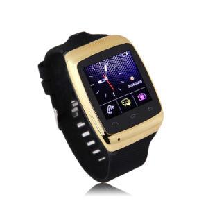 Jy-S15 Smart Bluetooth Camera Watch