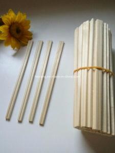 Home & Garden Wood Chopsticks Popular in European pictures & photos
