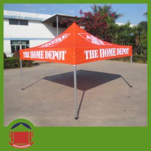 Most Popular Outdoor Tent 1.5X1.5m Gazebo in China pictures & photos