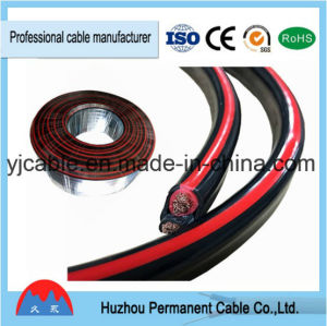 Australia Standard Resistant Cable Price From China pictures & photos