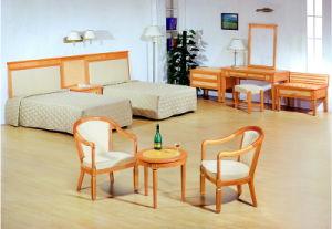 Hotel Room Furniture F1013