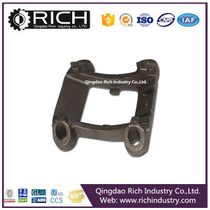 CNC Turning Parts/Forging Part Brass Part Aluminum Part/Forging/Machinery Part/Metal Forging Parts/Auto Parts/Steel Forging Part/Aluminium Forging/Compensator pictures & photos