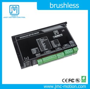 220V Brushless DC Motor Drive Controller for Sewing Machine pictures & photos