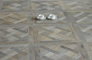 best wood floor mosaic images flooring area rugs home flooring parquet mosaic wood floor tiles home