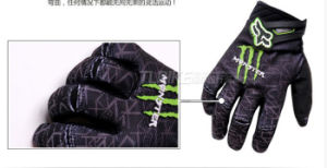 Gloves Racing Gloves Riding Gloves Motorcycle Protective Clothing pictures & photos