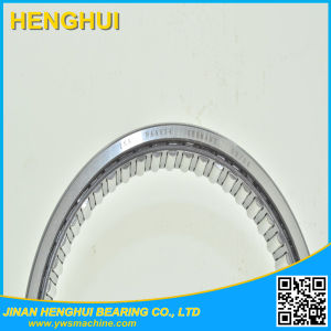 Needle Roller Bearings Na4832 Na4834 for Electric Tools pictures & photos