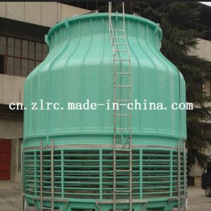 Counter Flow Cooling Tower FRP High Quality pictures & photos