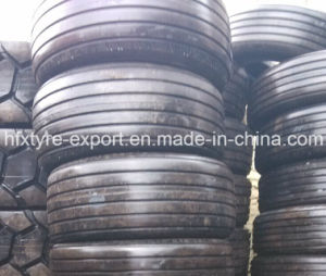 Trailer Tire 31X13.5-15 12.5L-26, Agricultural Tires I-1 pictures & photos