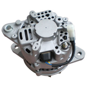 A4T57786 Auto Alternator ME037620 For Mitsubishi pictures & photos
