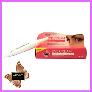 30ml Vitality-Skin Texture off Cosmetics Eye Cream pictures & photos