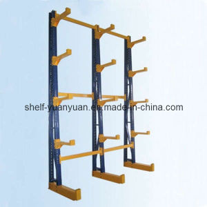 Fast Sales Good Quality Cantilever Rack (YY-R29) pictures & photos