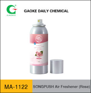 Water Based Air Freshener pictures & photos