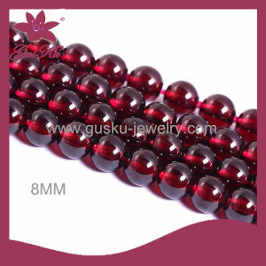 DIY Crystal Beads Fashion Jewelry 2015 Gus-Ctbd-012 pictures & photos