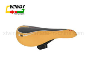 Woman/Man Good Quality Saddle, Cushion for MTB pictures & photos