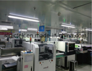 Automatic 3D Solder Paste Optical Inspection System pictures & photos
