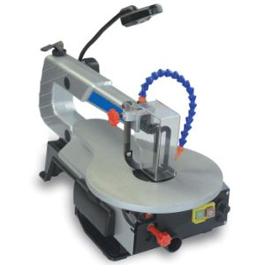 127mm Cut off Machine, Professional Electric Scroll Saw pictures & photos