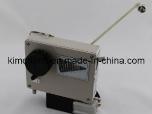 Magnetic Tensioner with Cylinder (MTA-2000) Coil Winding Wire Tensioner pictures & photos