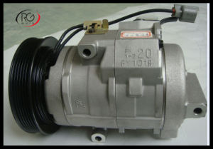 Denso 10s20c Auto AC Compressor pictures & photos