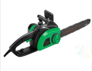 Tw-Ecs02 16inch Electric Chain Saw for Garden Use pictures & photos