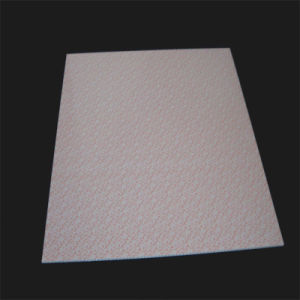 China Haining Chenxiang Good Quality PVC Roof Panels