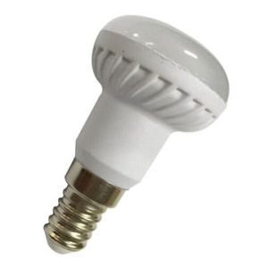 R63 7W LED Dimmable Bulbs/Bulb