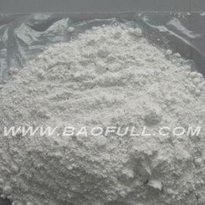 Flame Retardant in PP PE EPDM PVC Antimony Trioxide pictures & photos