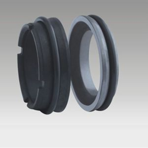 AES T0WP Mechanical Seal pictures & photos