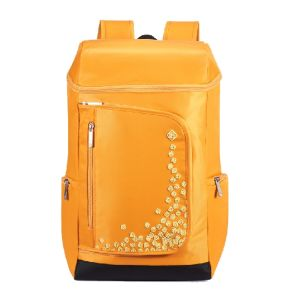 [Handbags] Fashion Outdoor Sports Travelling Laptop Bag Backpack Business Case pictures & photos