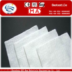 Nonwoven Needle Punched Geotextile 150g pictures & photos